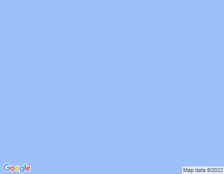 Google Map of The Law Office of Bill L. Thompson's Location